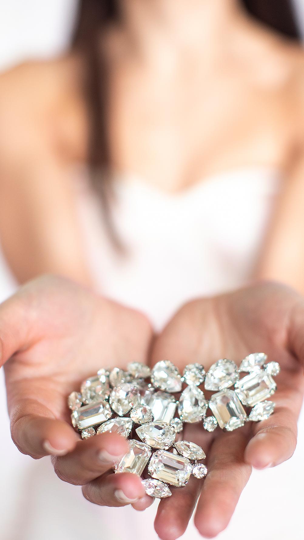 Accessori pelletteria